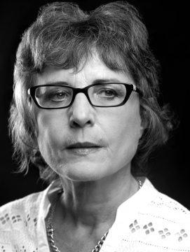 Dott.ssa Monica Gemelli
