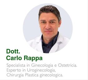 Dott. Carlo Rappa