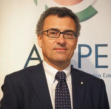 Dott. Claudio Bernardi