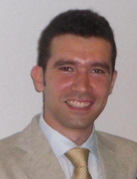 Dott. Ezio Nicola Gangemi