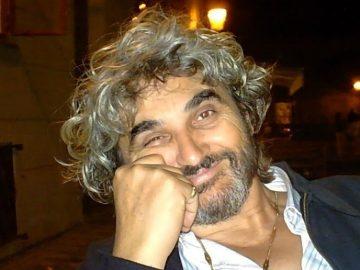 Dott. Maurizio Mazzani