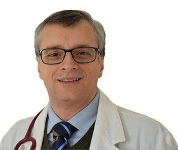 Dott. Enrico Biffi
