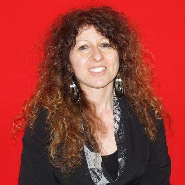 Dott.ssa Valentina Francesca Minniti