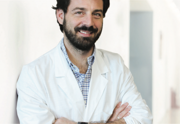 Dott. Marco Biffi