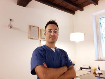 Dott. Ivano Baroni