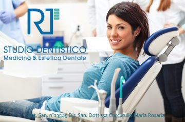 Studio Dentistico R1