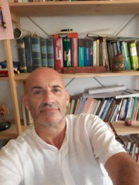 Dott. Enrico Piccinini