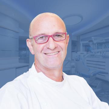 Dott. Cesare Paoleschi