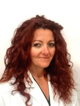 Dott. Alessia Pannone