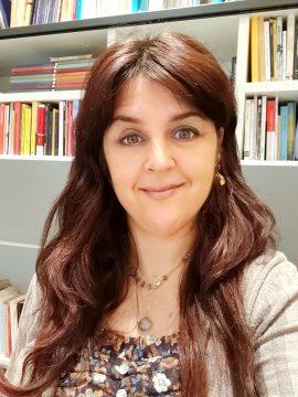 Dott.ssa Raffaella Deamici