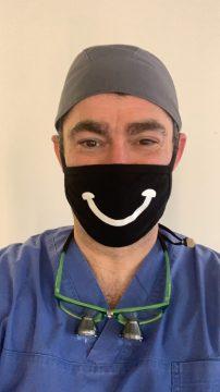 Dott. Gianluca De Marco