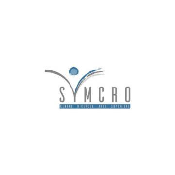 Studio Symcro Spec. Arto Superiore