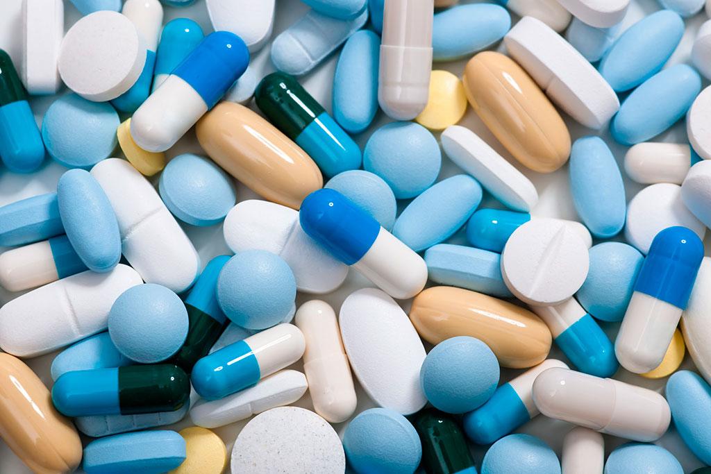 Cefalee muscolotensive: cause e approccio osteopatico