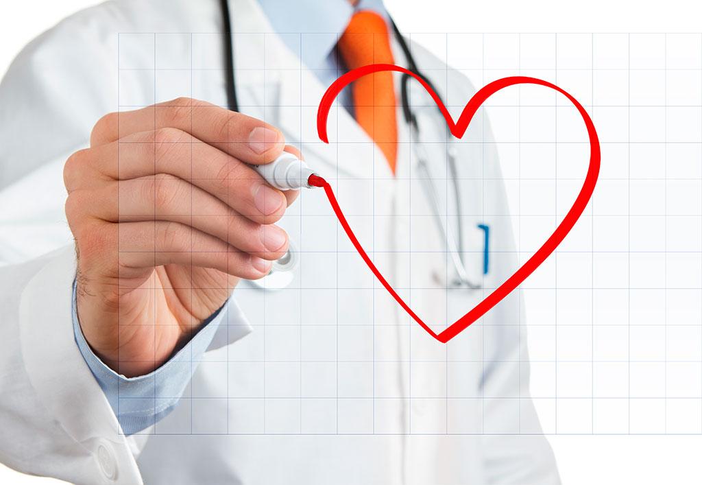 Chirurgia valvolare aortica: approcci diversificati