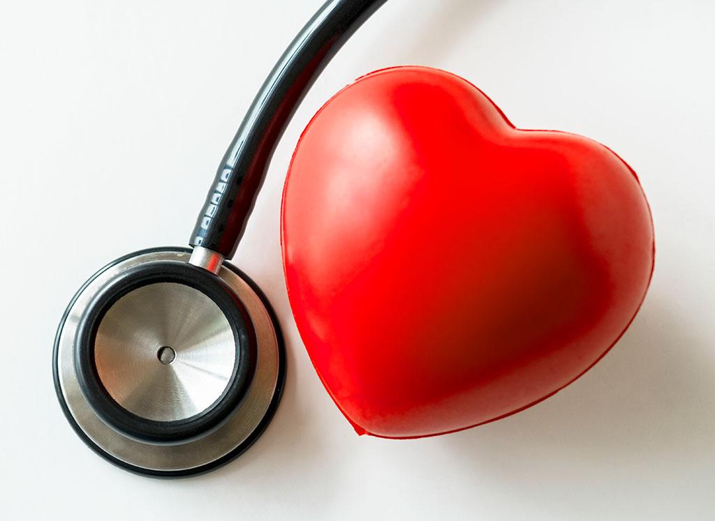 Cardiochirurgia innovativa: la tecnica di Ozaki