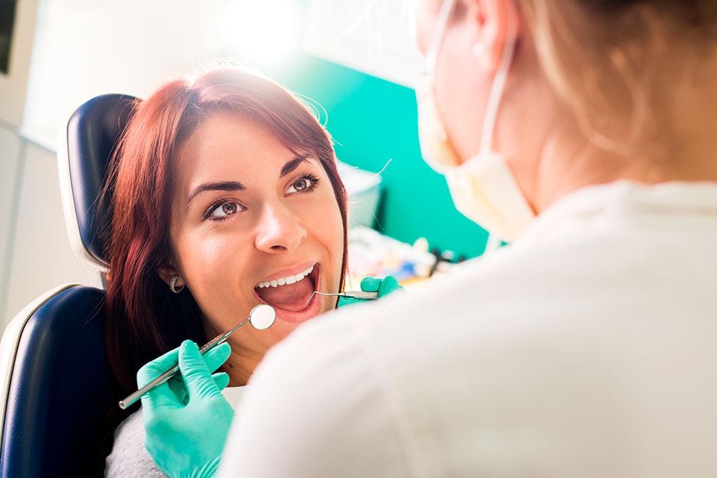 Riabilitazione di arcate dentarie senza osso