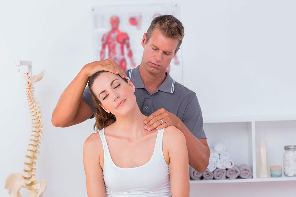 Dolore somatico o dolore viscerale: quale si percepisce?