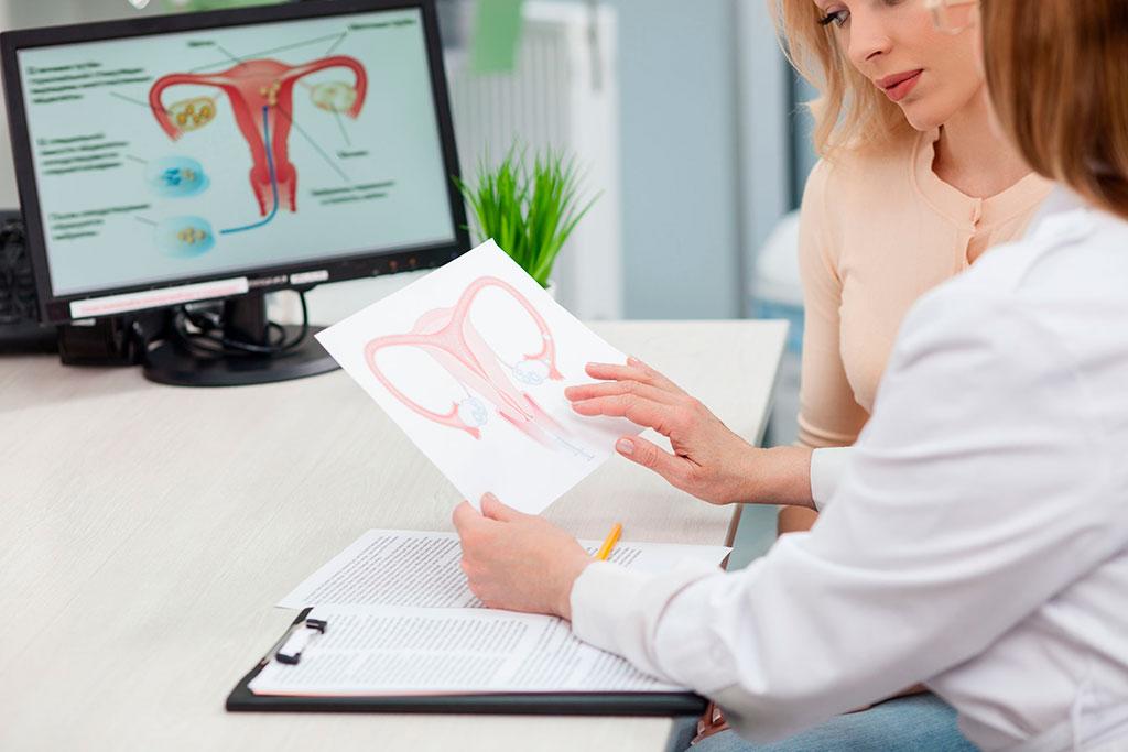 Incontinenza urinaria femminile: cosa fare?