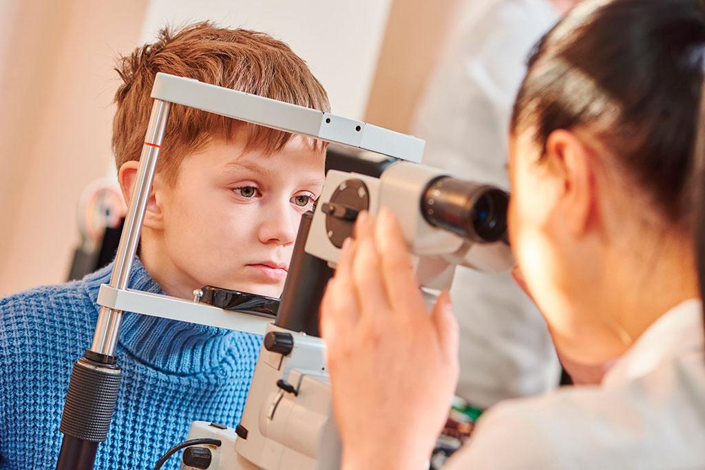 La dislessia visiva: come riconoscerla
