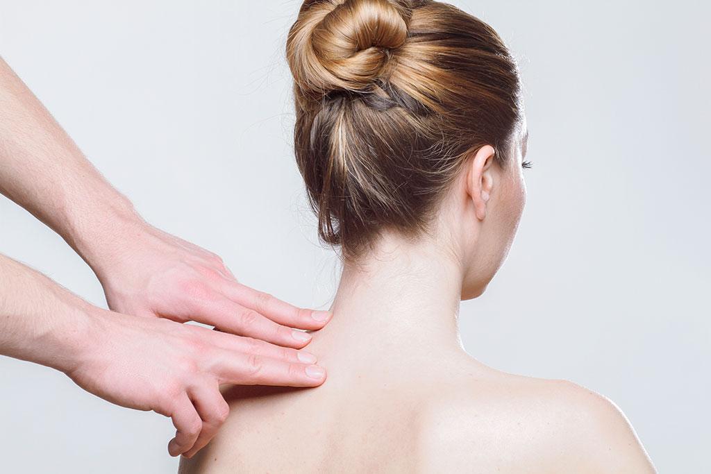 Protesi di spalla: tutto quello che devi sapere