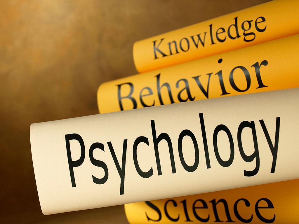 Gestione psicologica della Fase 2