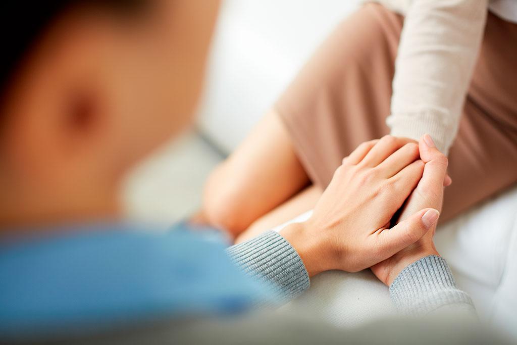 I trattamenti somatici dei disturbi della sfera ansiosa