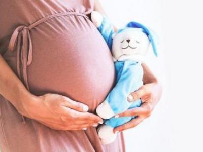Come alimentarsi in gravidanza