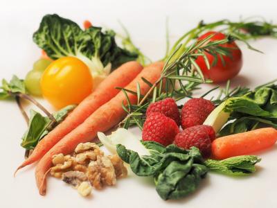 Passare ad una dieta vegetariana/vegana in modo corretto