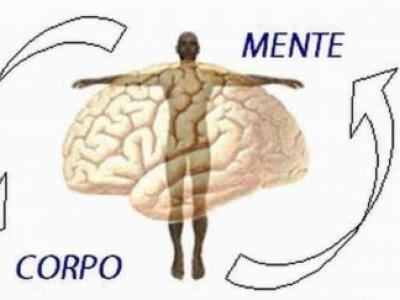Psicosomatica: quando il corpo ci parla