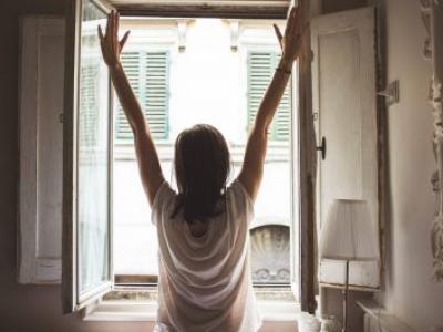 7 consigli per cominciare bene la giornata