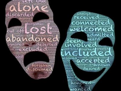 La psicoterapia atta a dissolvere il malessere psichico