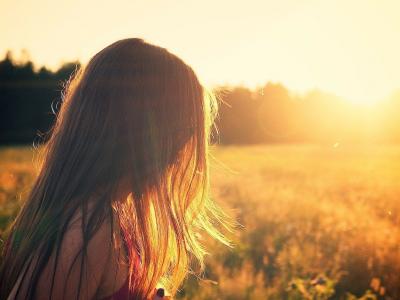 Quando una figlia non vuole curare un disturbo alimenare