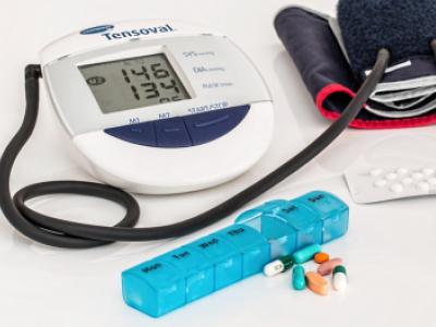 Ipertensione arteriosa o pressione alta?