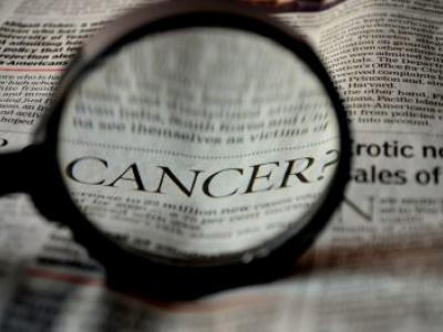 La corretta alimentazione del paziente oncologico