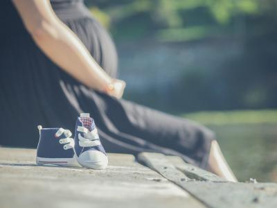 Cosa mangiare in gravidanza?