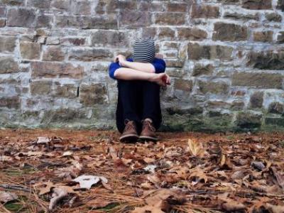Guarire dalla depressione senza farmaci