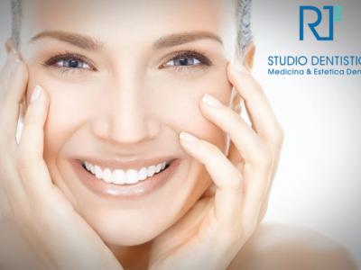 L'estetica dentale: in cosa consiste?