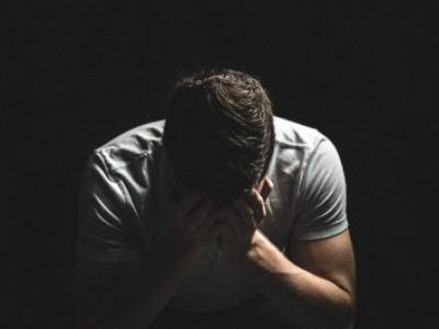 Disfunzione erettile: passato, presente e futuro