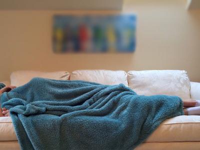 Dieta e sonno: come dormire meglio