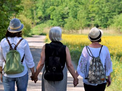 Dieta e menopausa: come dimagrire e stare meglio