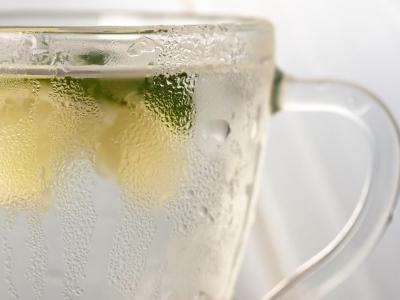 Non scegliere queste bevande: ecco cosa evitare