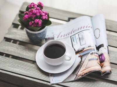 Caffè d'orzo: come e perché sostituirlo al caffè