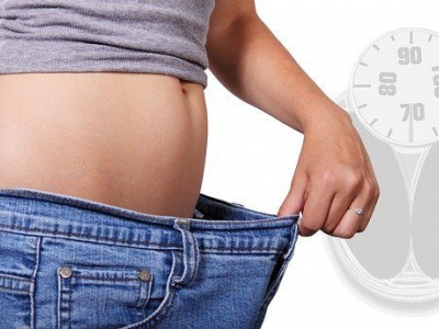 Blocco metabolico: perché succede e come affrontarlo