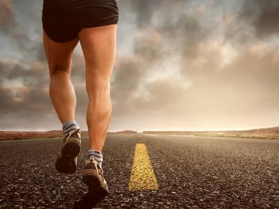 I 7 pilastri della nutrizione sportiva