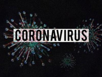 Come prevenire le infezioni virali a tavola