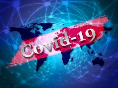 Coronavirus: molte facce dello stesso virus