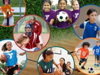 Bambini, nutrizione e sport