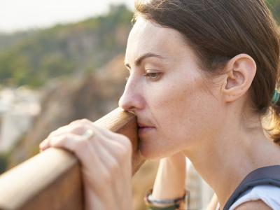 Stress e disturbi psicosomatici: sintomatologia e cura