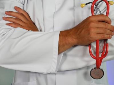 La poliposi nasale: come inquadrarla e trattarla