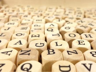 """Sul """"binario"""" del linguaggio"""